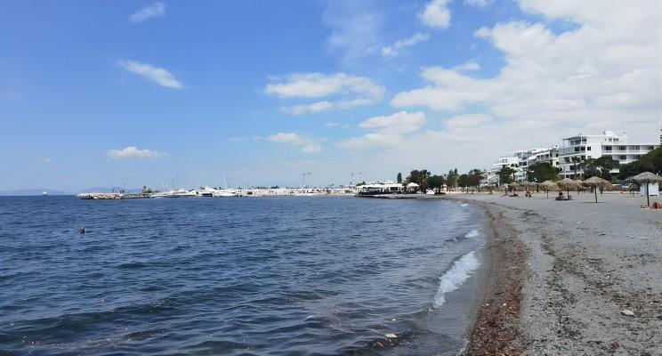G罗塔纳Rotana酒店公寓项目介绍